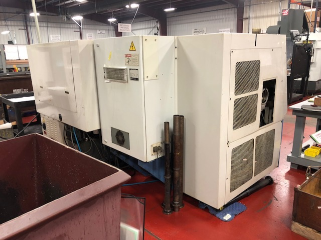 http://www.machinetools247.com/images/machines/16291-Mazak Quick Turn-300 c.jpg
