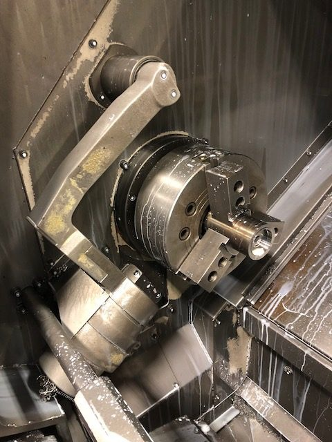 http://www.machinetools247.com/images/machines/16291-Mazak Quick Turn-300 f.jpg