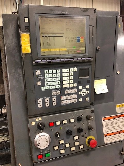 http://www.machinetools247.com/images/machines/16291-Mazak Quick Turn-300 i.jpg
