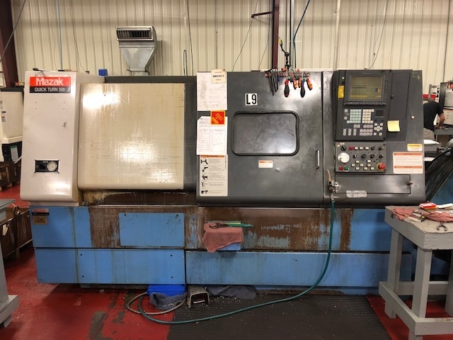http://www.machinetools247.com/images/machines/16291-Mazak Quick Turn-300.jpg
