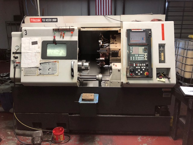 http://www.machinetools247.com/images/machines/16292-Mazak Quick Turn Nexus-200 M 1.jpg
