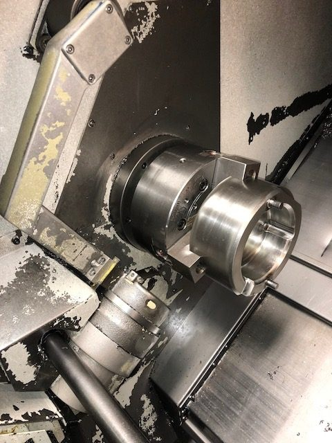 http://www.machinetools247.com/images/machines/16292-Mazak Quick Turn Nexus-200 M 5.jpg