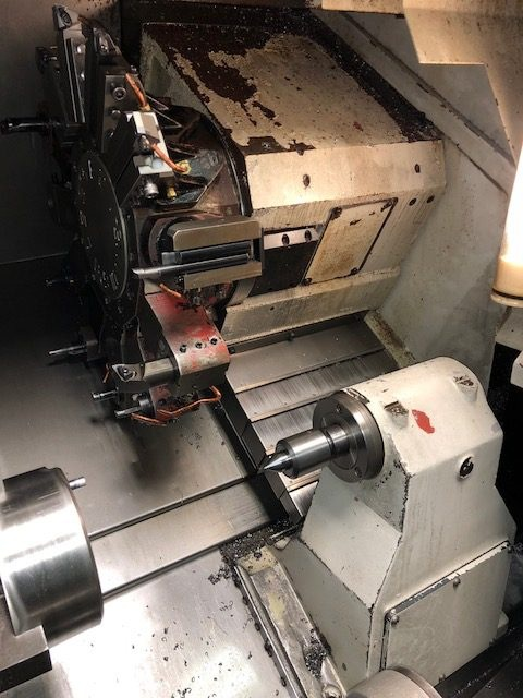 http://www.machinetools247.com/images/machines/16292-Mazak Quick Turn Nexus-200 M 6.jpg