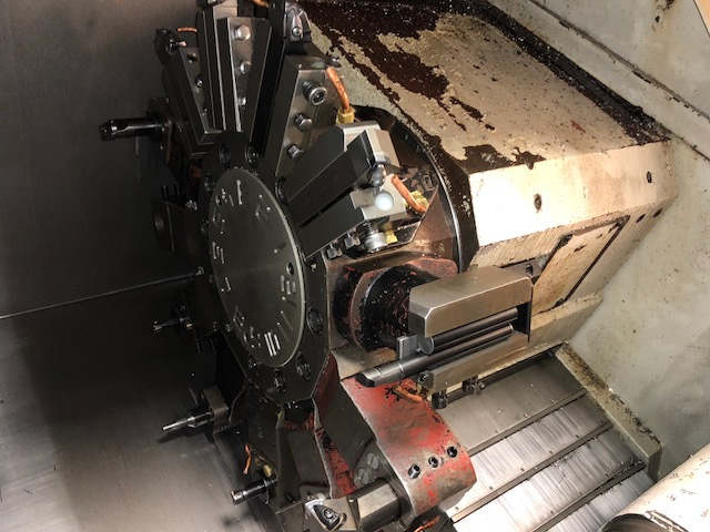 http://www.machinetools247.com/images/machines/16292-Mazak Quick Turn Nexus-200 M 7.jpg
