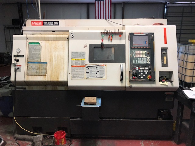 http://www.machinetools247.com/images/machines/16292-Mazak Quick Turn Nexus-200 M.jpg