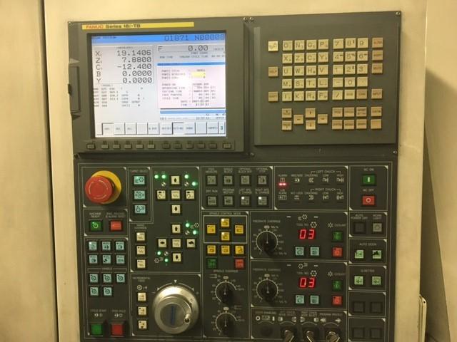 http://www.machinetools247.com/images/machines/16293-Daewoo Puma-TT-2000 SY 7.jpg