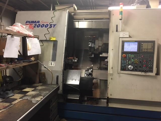 http://www.machinetools247.com/images/machines/16293-Daewoo Puma-TT-2000 SY.jpg