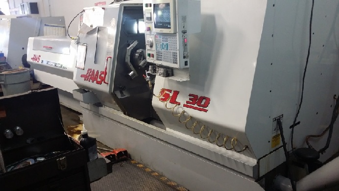 http://www.machinetools247.com/images/machines/16295-Haas SL-30T.jpg
