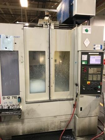 http://www.machinetools247.com/images/machines/16297-Hardinge-Bridgeport XR-760.jpg