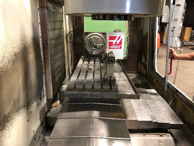http://www.machinetools247.com/images/machines/16300-Haas VF-4 a.jpeg