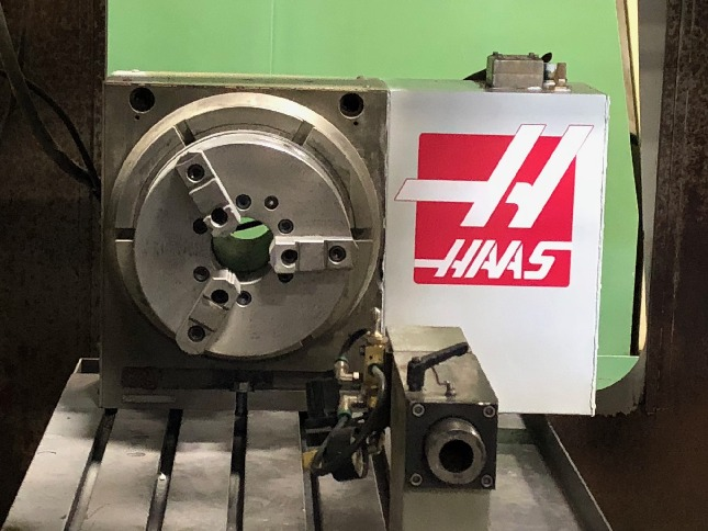 http://www.machinetools247.com/images/machines/16300-Haas VF-4 b.jpeg