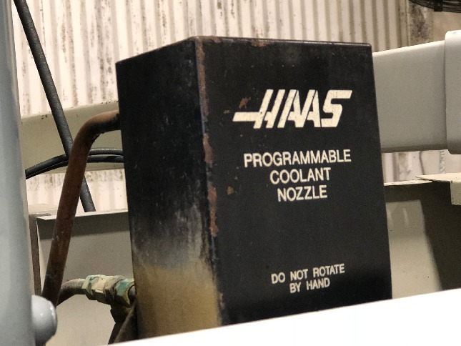 http://www.machinetools247.com/images/machines/16300-Haas VF-4 d.jpeg