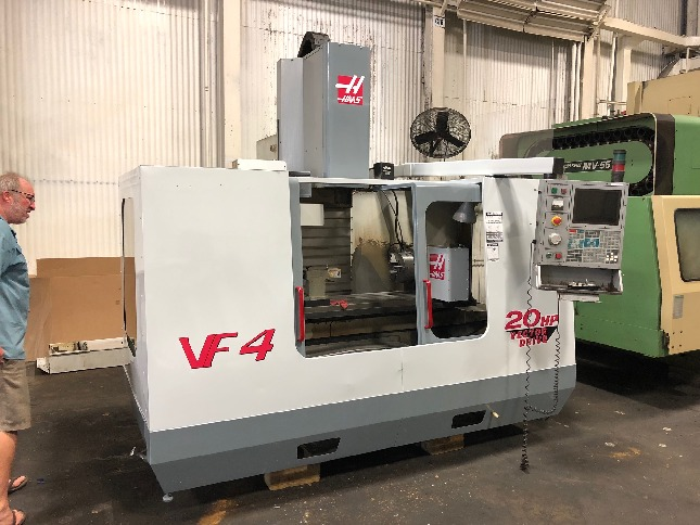 http://www.machinetools247.com/images/machines/16300-Haas VF-4.jpeg