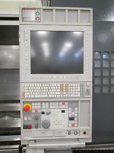 http://www.machinetools247.com/images/machines/16306-Mori-Seiki SL-403 CMC 13.jpg