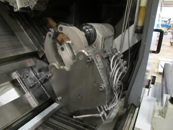 http://www.machinetools247.com/images/machines/16306-Mori-Seiki SL-403 CMC 8.jpg