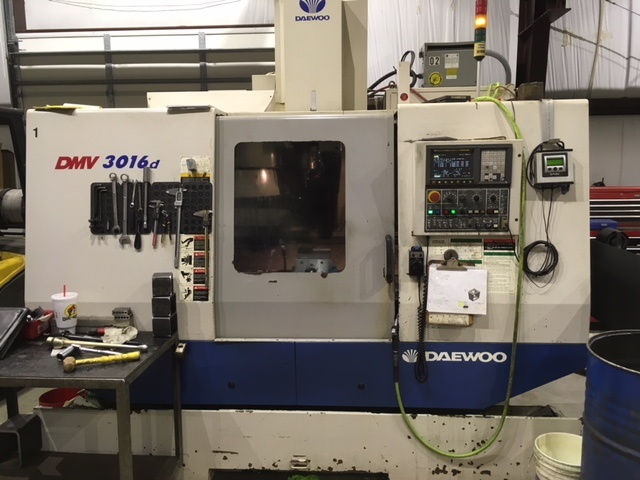 http://www.machinetools247.com/images/machines/16309-Deawoo DMV-3016 D.jpg