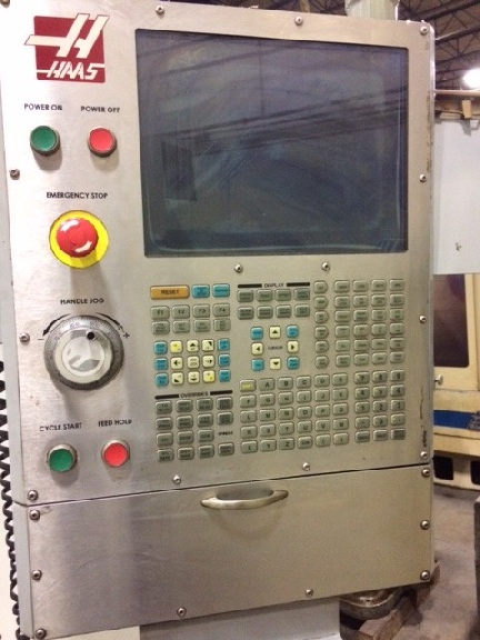 http://www.machinetools247.com/images/machines/16311-Haas VF-5-50 b.jpg