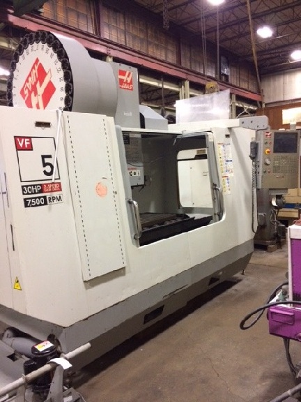 http://www.machinetools247.com/images/machines/16311-Haas VF-5-50.jpg