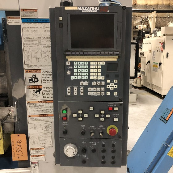 http://www.machinetools247.com/images/machines/16312-Mazak VTC-200 B 5.jpg