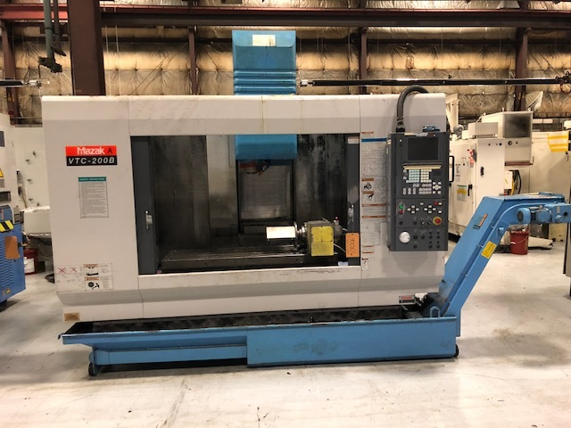 http://www.machinetools247.com/images/machines/16312-Mazak VTC-200 B.jpg