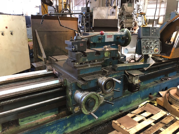 http://www.machinetools247.com/images/machines/16314-Poreba TRP-93 a.jpg