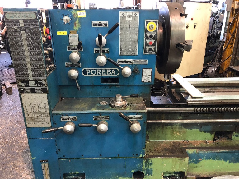 http://www.machinetools247.com/images/machines/16314-Poreba TRP-93.jpg