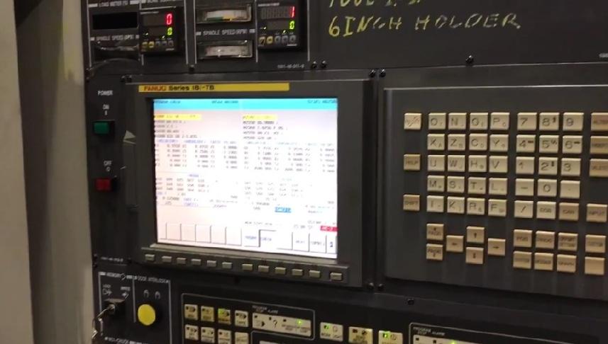 http://www.machinetools247.com/images/machines/16315-Hyundai-Kia SKT-250 TTSY 3.jpg