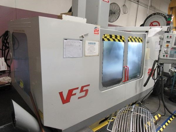 http://www.machinetools247.com/images/machines/16316-Haas VF-5-40 a.jpg