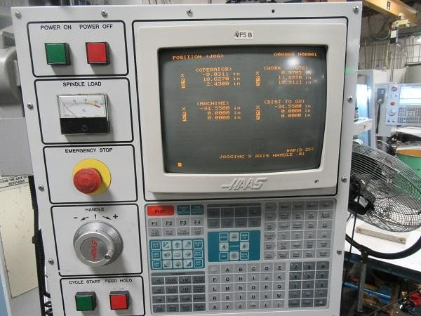 http://www.machinetools247.com/images/machines/16316-Haas VF-5-40 c.jpg