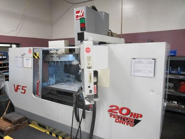 http://www.machinetools247.com/images/machines/16316-Haas VF-5-40.jpg