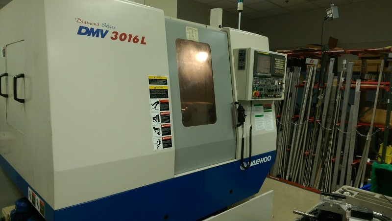 http://www.machinetools247.com/images/machines/16318-Daewoo DMV-3016 L 1.jpg