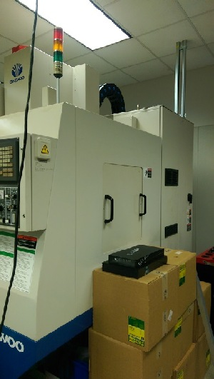 http://www.machinetools247.com/images/machines/16318-Daewoo DMV-3016 L 2.jpg