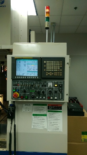 http://www.machinetools247.com/images/machines/16318-Daewoo DMV-3016 L 8.jpg