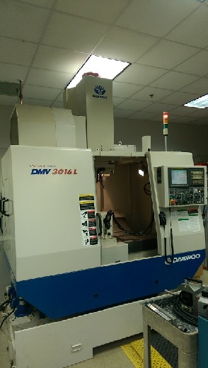 http://www.machinetools247.com/images/machines/16318-Daewoo DMV-3016 L.jpg