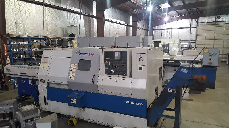 http://www.machinetools247.com/images/machines/16319-Daewoo Puma-240 B 1.jpg