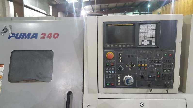 http://www.machinetools247.com/images/machines/16319-Daewoo Puma-240 B 3.jpg