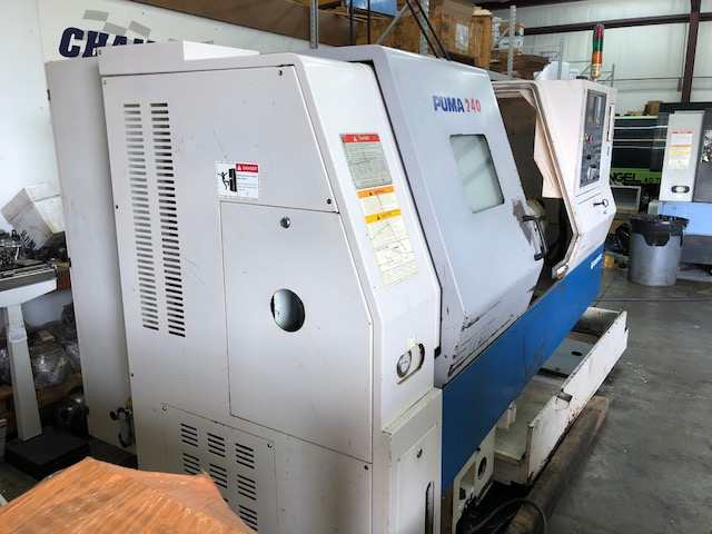 http://www.machinetools247.com/images/machines/16320-Daewoo Puma-240 B 1.jpg