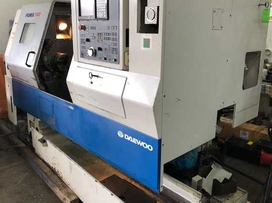 http://www.machinetools247.com/images/machines/16320-Daewoo Puma-240 B 3.jpg