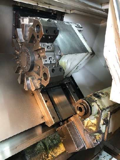 http://www.machinetools247.com/images/machines/16320-Daewoo Puma-240 B 6.jpg