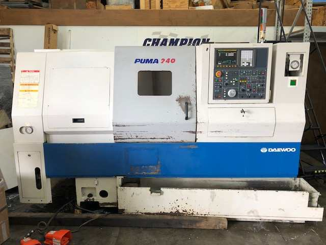 http://www.machinetools247.com/images/machines/16320-Daewoo Puma-240 B.jpg