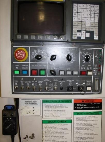 http://www.machinetools247.com/images/machines/16321-Doosan DMV-3016 LD 5.jpg