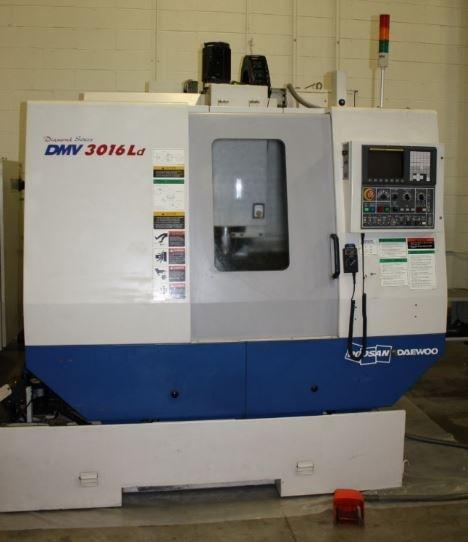 http://www.machinetools247.com/images/machines/16321-Doosan DMV-3016 LD.jpg