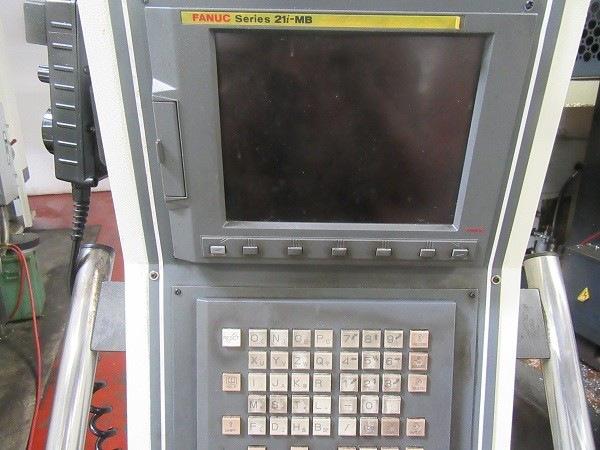 http://www.machinetools247.com/images/machines/16322-Mighty Viper PRW-5340 d.jpg