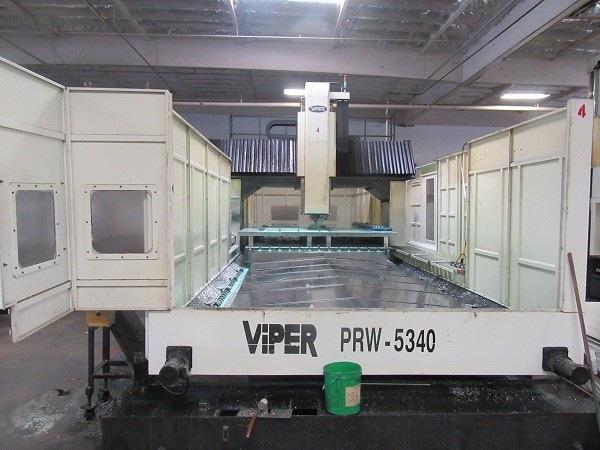 http://www.machinetools247.com/images/machines/16322-Mighty Viper PRW-5340.jpg