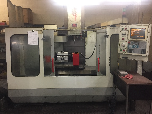http://www.machinetools247.com/images/machines/16324-Haas VF-3.jpeg