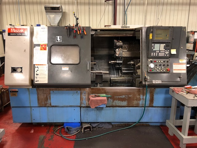 http://www.machinetools247.com/images/machines/16325-Mazak Quick Turn-300 a.jpg