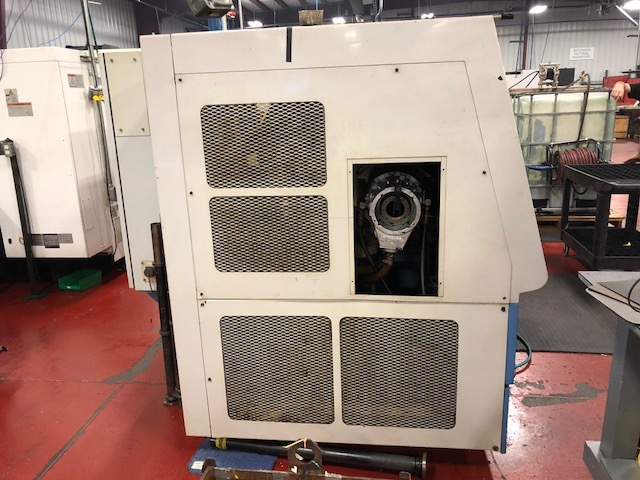 http://www.machinetools247.com/images/machines/16325-Mazak Quick Turn-300 d.jpg