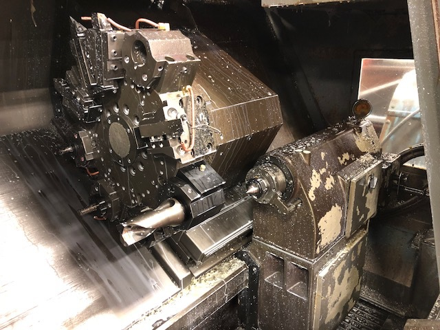 http://www.machinetools247.com/images/machines/16325-Mazak Quick Turn-300 g.jpg