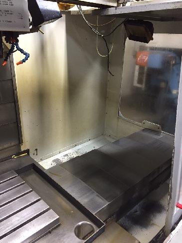 http://www.machinetools247.com/images/machines/16327-Haas VF-4 b.jpg