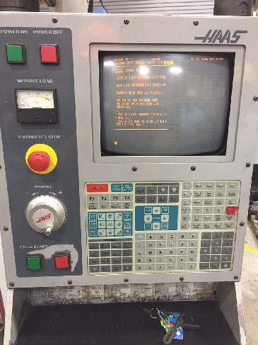 http://www.machinetools247.com/images/machines/16327-Haas VF-4 d.jpg